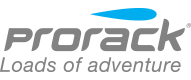 prorack-logo